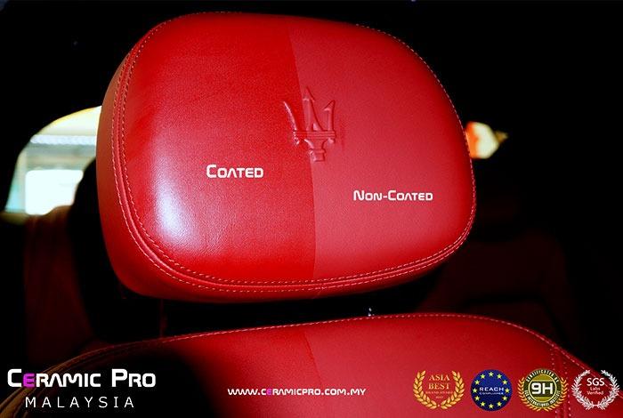 Ceramic Pro Malaysia
