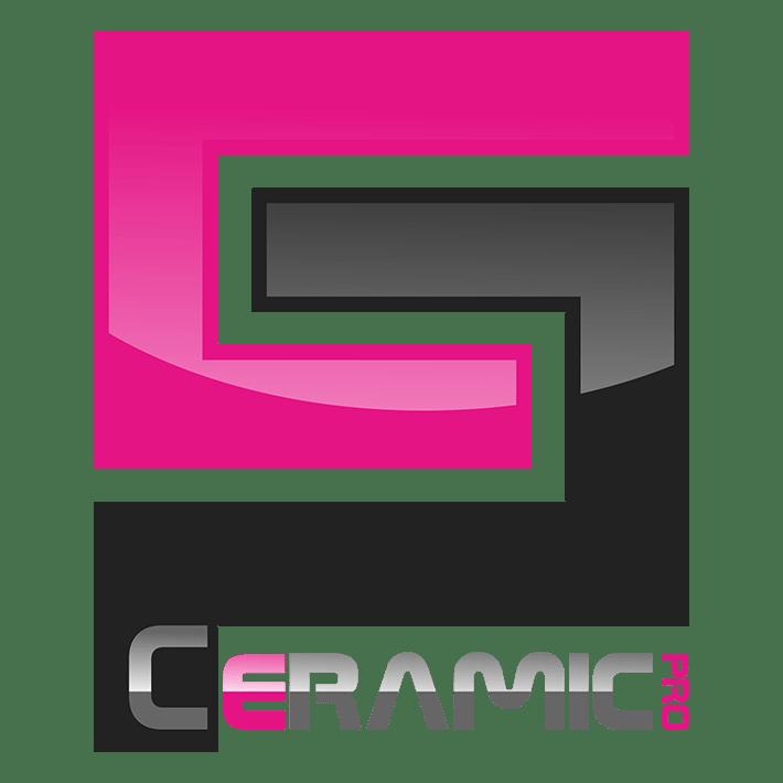 Ceramic Pro Malaysia - Logo