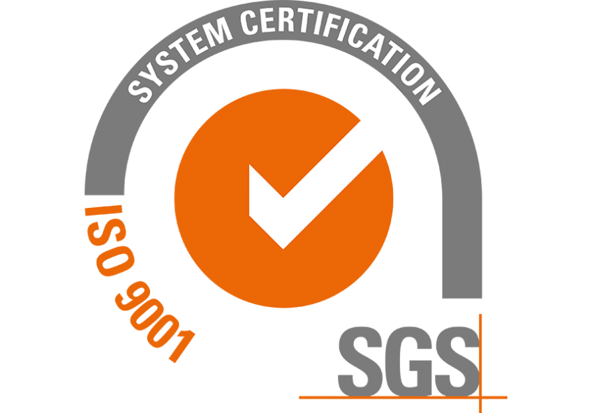 Ceramic Pro Malaysia - SGS Certification